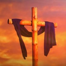cropped-jesus-cross-and-christian-easter-sunrise-background-header.jpg